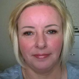 Michelle Goosen
