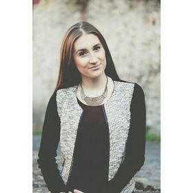 Adriana Horňáčková