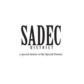 SadécDistrict