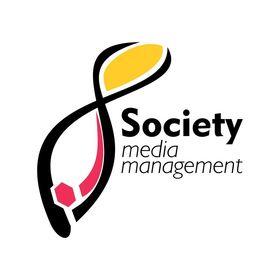 societymediamanagement