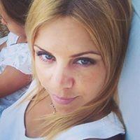 Valia Kokkinopoulou