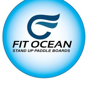 Fit Ocean Stand Up Paddle, SUP Boards