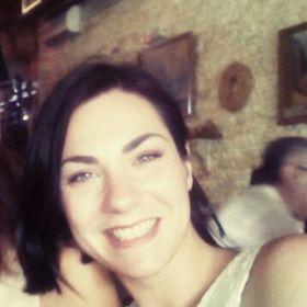 Maria Andreadi