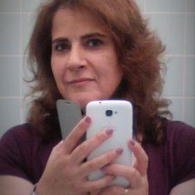 Manuela Dora