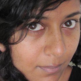 Tasha's Face