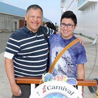 Sam Galvez Chew