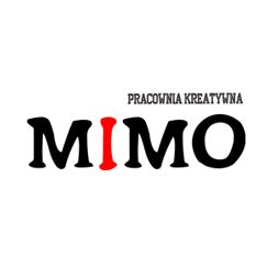 WebAgency MIMO PL