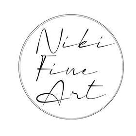 Niki Fine Art