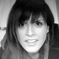 Lisa Karina Bakke