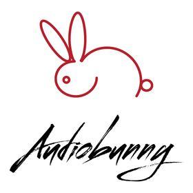 Audiobunny - Rendezvény-technika
