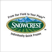Snowcrest Foods