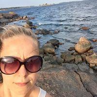 Pia Seppänen