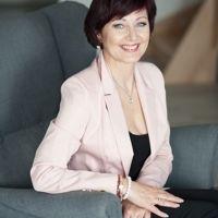 Ludmila Kejhová