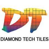 Diamond Tech Tiles