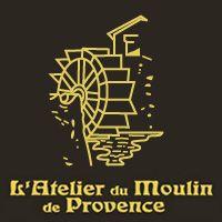 Atelier du Moulin de Provence