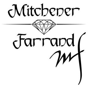 Mitchener Farrand Jewelers