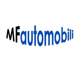 MF Automobili SRL