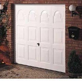 garage1doors