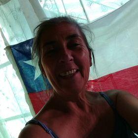 Bettina Cañas
