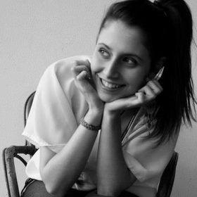 Roberta Dellabora
