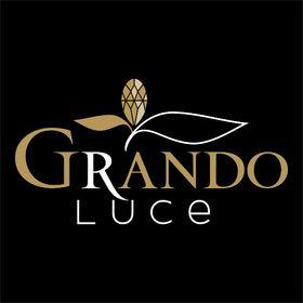 GrandoLuce