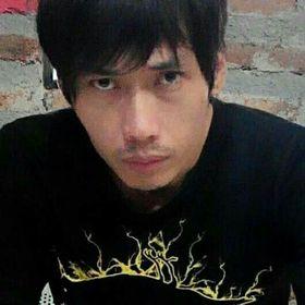Andry khong
