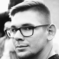 Michał Drozd