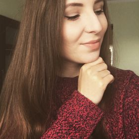 Weronika Badowska