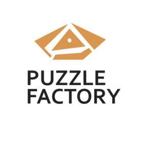 PuzzleFactoryDO