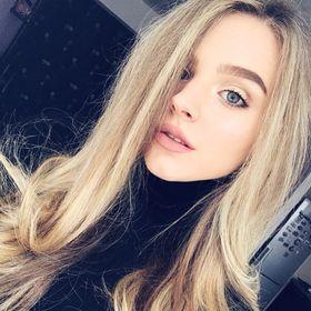 Nicoleta Anamaria