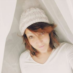 Monica Nallo Butterfly2727 On Pinterest