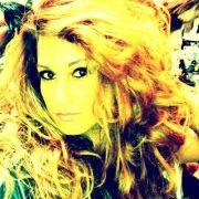 2a13d2f09 Marlene Ortiz - marveloushair1