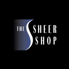 The Sheer Shop
