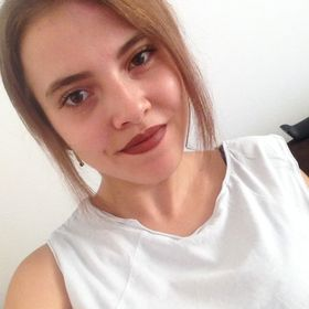Iulia Gabriel