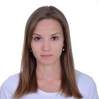 Julia Barkocziova