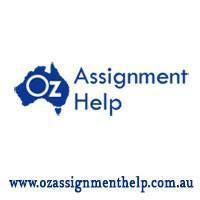 Oz Assignment Help