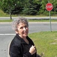 Esther Gibson