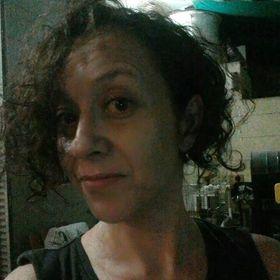 María Laura Osorio