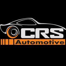 CRS Automotive Hamilton and Oakville