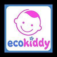 Ecokiddy Ecokiddy