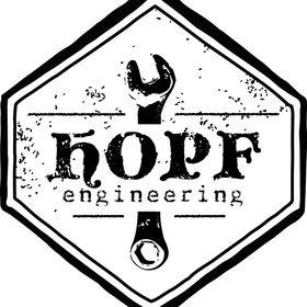 HOPF engineering