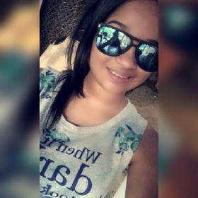 Camila Rios