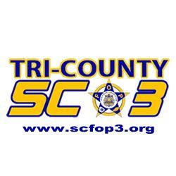 Tri-County FOP Lodge #3