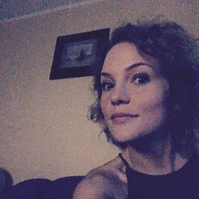 Dorota Kołakowska