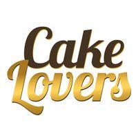 CakeLovers