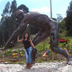 Karen Rangel