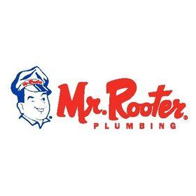 Mr Rooter Plumbing LLC