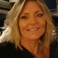 Jennifer Del Medico