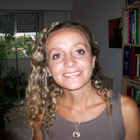 Graciela Graciela