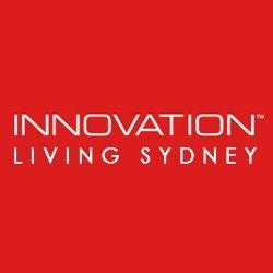 Innovation Living Sydney